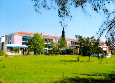 Ehpad dantjou villaros portail de l accueil temporaire for Accueil temporaire en maison de retraite