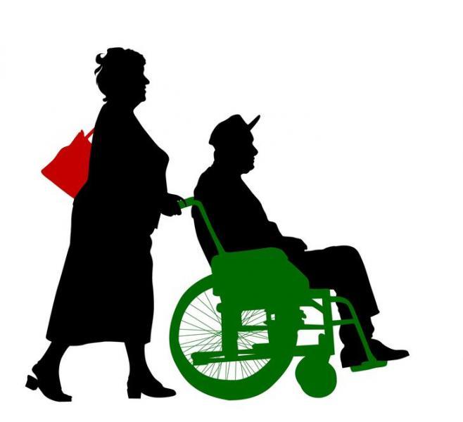 Vos d marches portail de l accueil temporaire et des for Accueil temporaire en maison de retraite